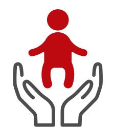 CEFA-solidarieta-sostieni-a-sistanza