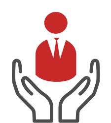 CEFA-solidarieta-fai-una-donazione