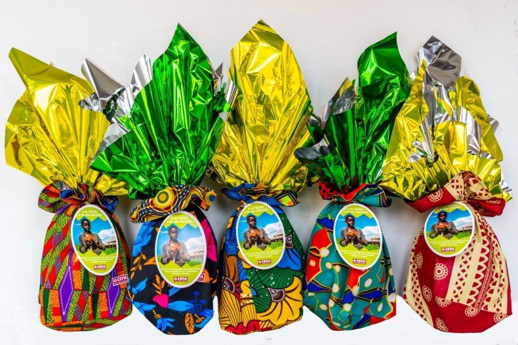 Uova-di-Pasqua-CEFA