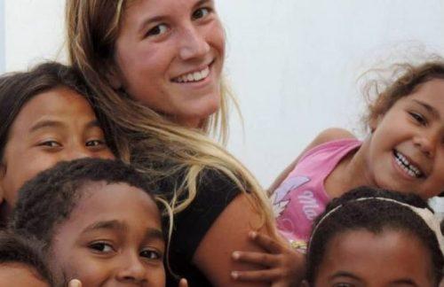 Cosa fa e come vive chi lavora per una ONG?