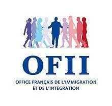 ofii-francia-rimpatrio-volontario-assistito