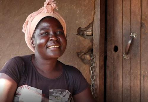 In Mozambico per superare l'emergenza