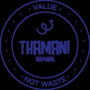 contro-i-rifiuti-in-Tanzania