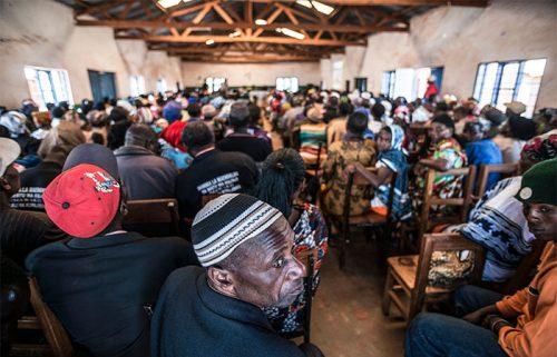 I giovani sono il domani: la formazione al servizio dello sviluppo economico, sociale e civile in Tanzania