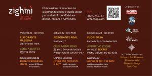 date-del-festival-di-comunità-zighinì