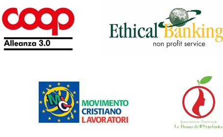 CEFA - Africa - Sponsor