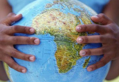 L'accordo di libero scambio panafricano (AfCFTA)