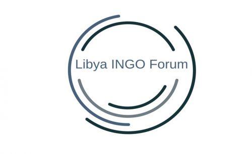 CEFA con Libya INGO forum per fronteggiare l'arrivo della pandemia