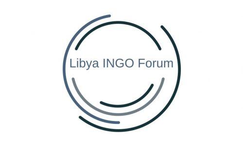 Appello di Libyan INGO Forum all'Europa !