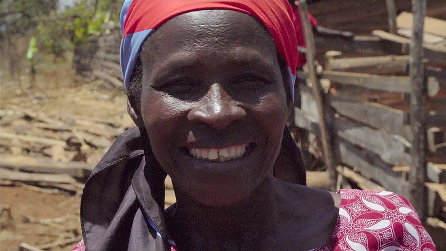pasqua solidale cefa per le donne in tanzania