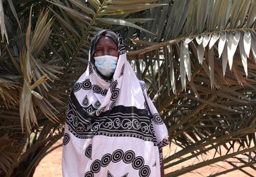 Somalia: la storia di Asha e della sua indipendenza
